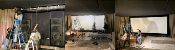Seymour-Screen Excellence Takes Motorized Masking to a New Level