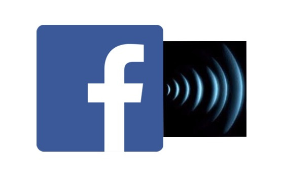 A Facebook Smart Speaker?