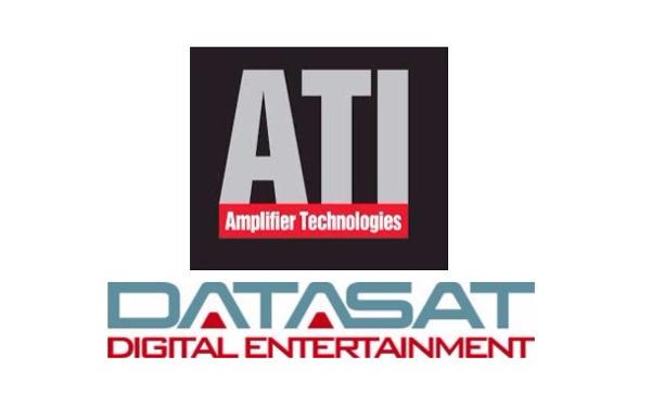 ATI Acquires Datasat Digital Entertainment
