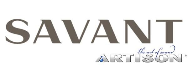 Savant Acquires Artison
