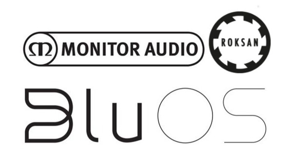 Monitor Audio Adopts NAD's BluOS Music Platform