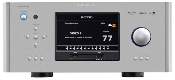 090920_Rotel-Amp