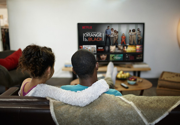 Survey: Live TV Is Losing Appeal Among Millennials