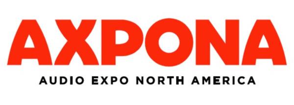 AXPONA Moves 2020 Expo from April to November