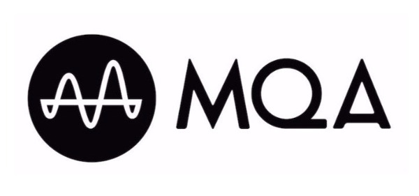 What Is MQA?