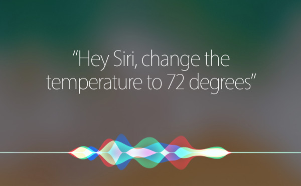 Apple Aims to Improve Siri as Part of iOS 11 Rollout