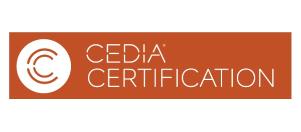 CEDIA Expands Availability of Certification Globally