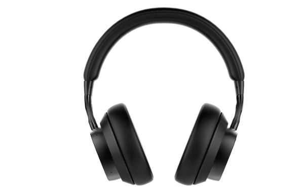 Mixcder's New Flagship Wireless Headphones Boast Noise-Canceling for $90