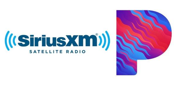 SiriusXM + Pandora = 'World's Largest Audio Entertainment Co.'