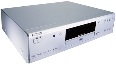 Philips DVDR1500 DVD Recorder Windows 8 Driver Download