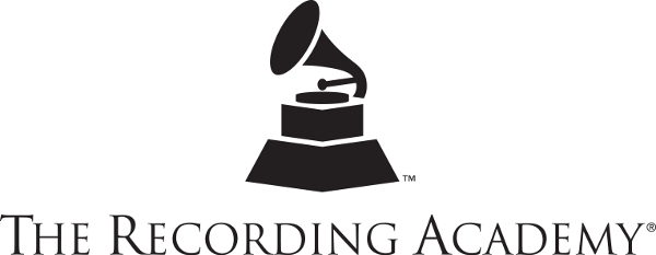 Recording Academy Addresses Lack of Production Standards for Hi-Res Music