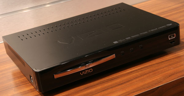 Vizio Drivers Download and Update for Windows 10 8.1 8 7 XP Vista