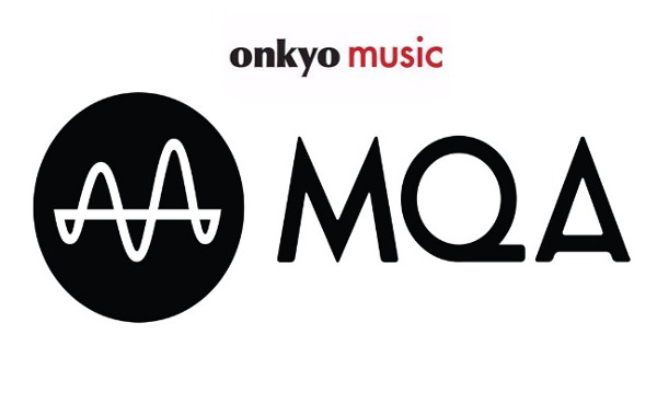 Onkyo Inks Hi-Res Music Deals with Japanese Labels