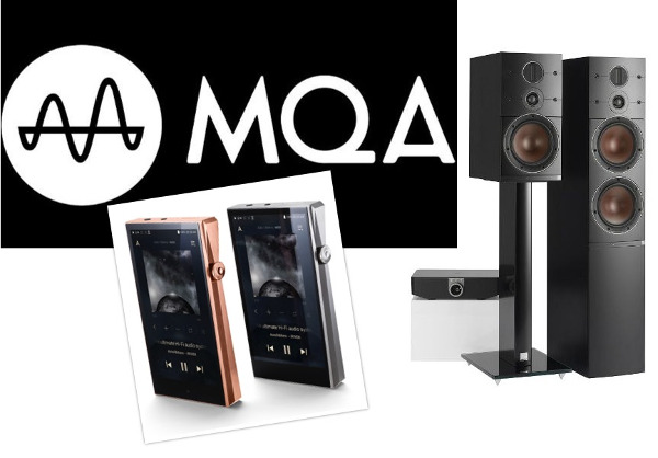 MQA Announces New Products and Partners