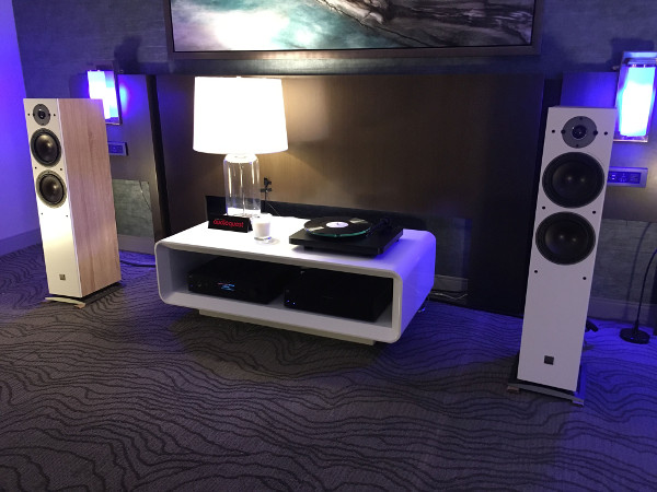 RMAF 2018: Two-Channel Heaven for Audiophiles - My HiFi Passion