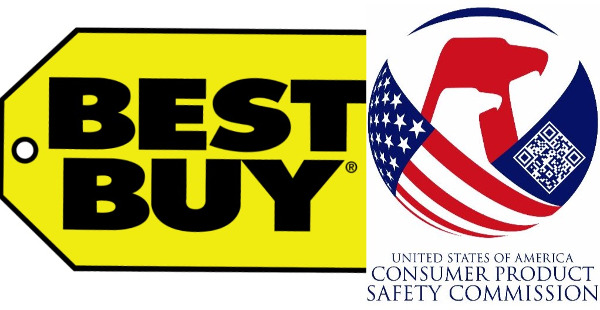 consumer product safety commission lydie van Consumer product safety commission latest action 01/03/2018 - returned to the president under the provisions of senate rule xxxi, paragraph 6 of the standing rules of the senate.