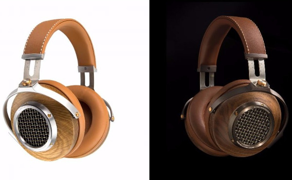 New Heritage Headphones Honor Klipsch Founder