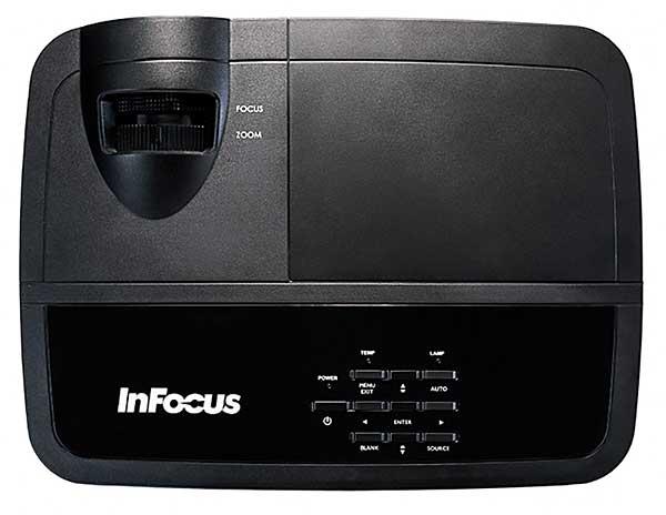 1016infocus.top.jpg