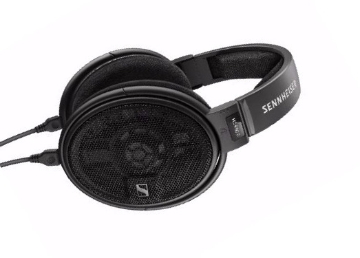 Sennheiser Updates its Popular HD 650 Headphone