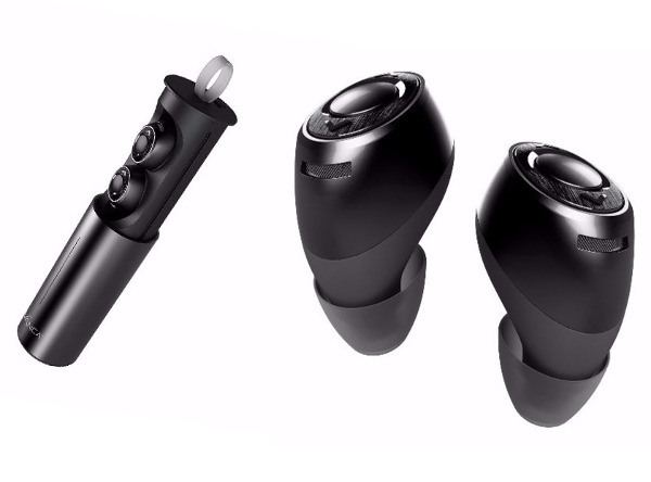 Avanca Offers New Wireless Earbuds at a Discount