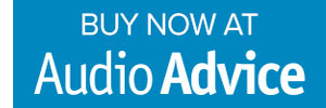 Audio Advice Buy It Now