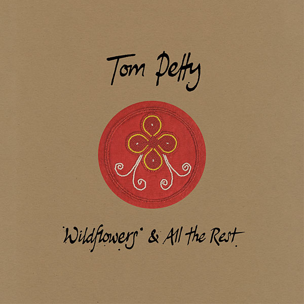 Ryan Ulyate on Mixing Tom Petty's Wildflowers in Dolby Atmos