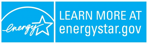 CTA: Energy Star Spec Puts TVs Under EPA Control