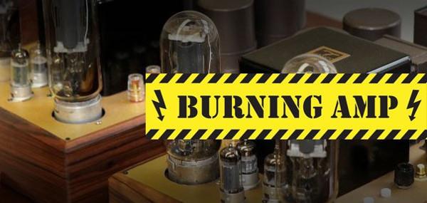 Burning Amp DIY Festival Set for Nov. 12