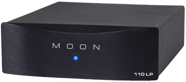 Simaudio Aims to Improve Vinyl Playback with New Phono Preamp