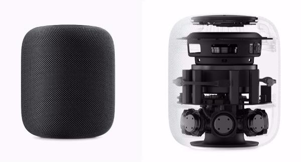 Apple Delays HomePod Launch