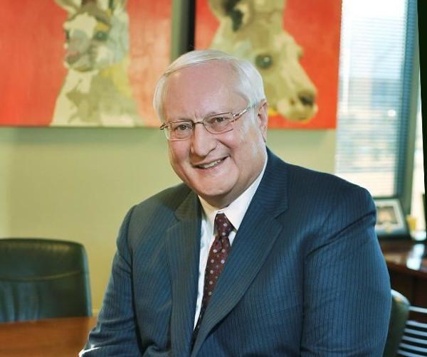RIP: CE Industry Legend Joe Clayton