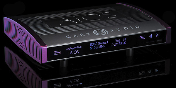 How Do I Deliver Audio to My Speakers Using Just an Amp and No Preamp