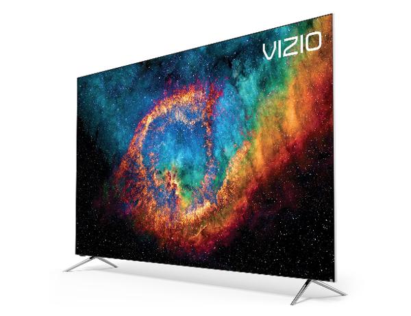 Vizio Announces One-Day Sam's Club TV Sale