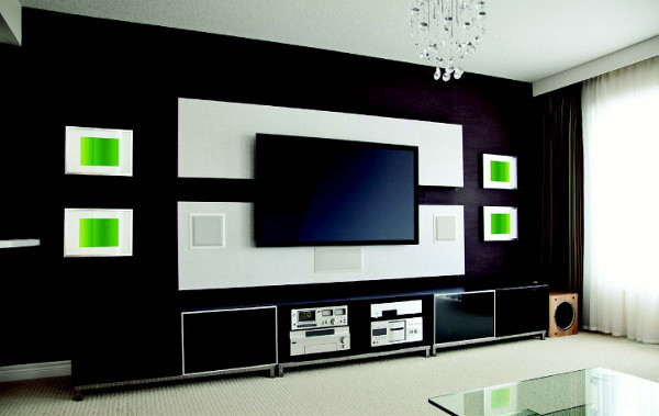 Top Home Theater Design Mıstakes, Part Three