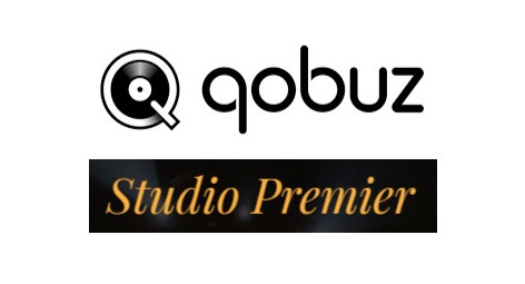Qobuz Drops MP3, Moves to Cheaper Streaming Plan