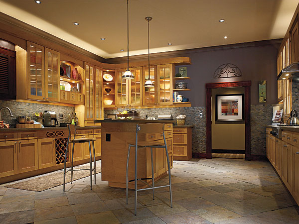 1111lut.kitchen.jpg