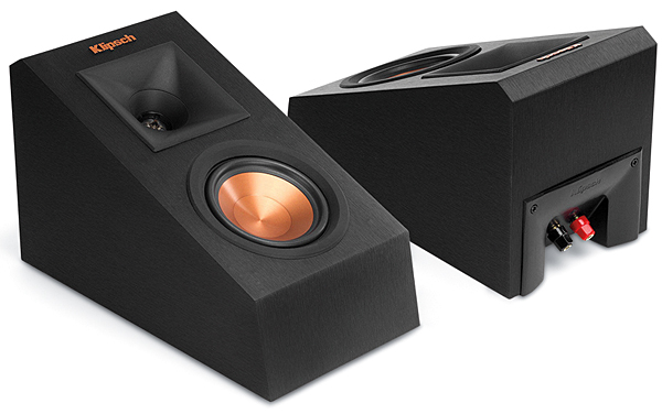 Top Picks Compact Speakers | Sound & Vision