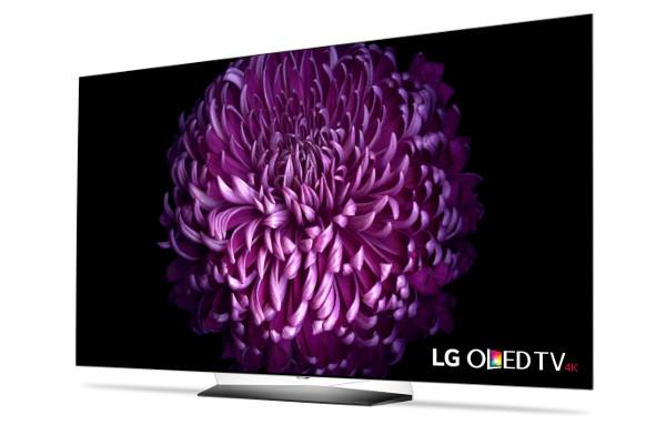 LG Announces $1,500