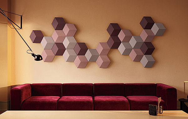 Bang & Olufsen BeoSound Shape Wireless Speaker System