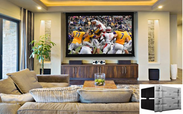 Buy Once, Cry Once: How to Plan Your AV Budget