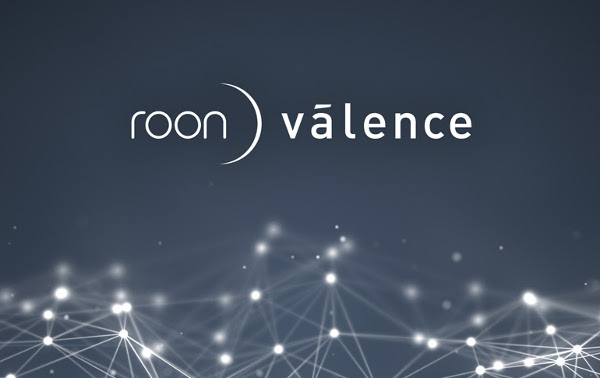 Roon Update Takes Personalization to the Next Level