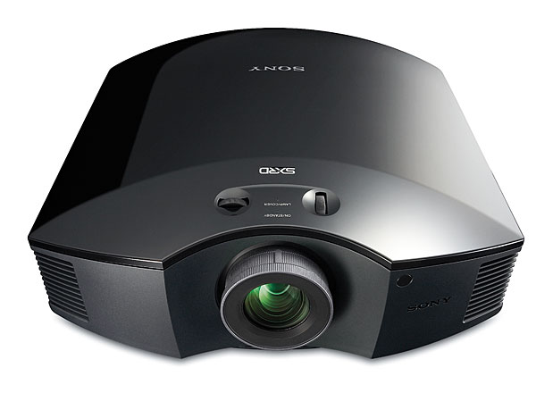 2013 Top Picks Of The Year Sound Amp Vision