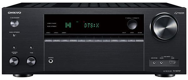 Can I Upmix Stereo Sound for a 5.1.2 Dolby Atmos Setup?