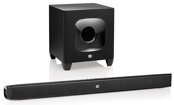 Top Picks Soundbars And Home Theater In A Box Sound Amp Vision