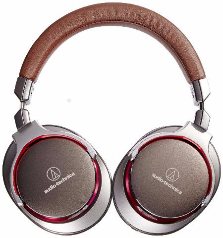 10 Smokin Deals At Shop Sound Amp Vision Sound Amp Vision