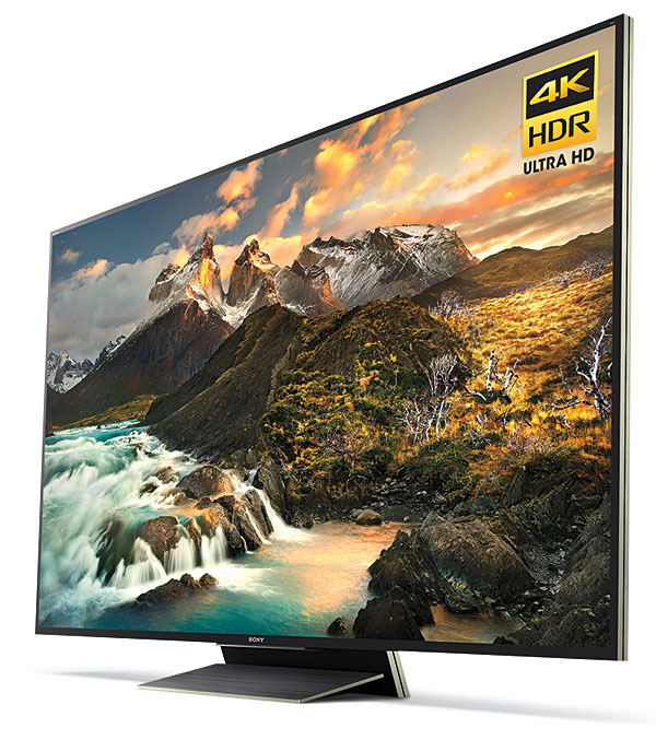How To Buy An Ultra HDTV Page 2