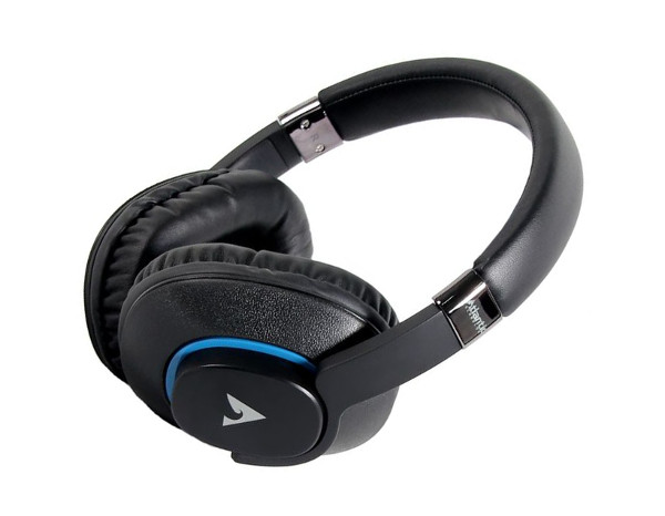 Atlantic Technology Launches First Wireless Headphones with Holiday Discount