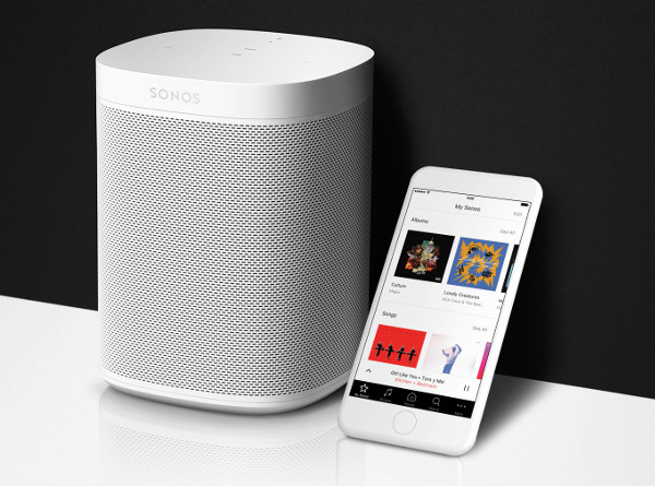Sonos discount coupon