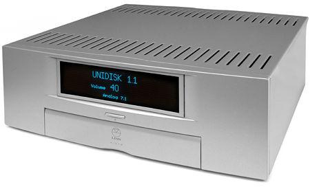 linn kisto preamp processor system controller sound vision rh soundandvision com