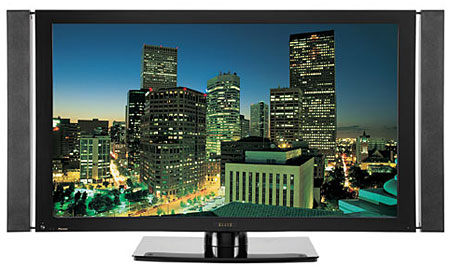 pioneer 50 inch plasma tv. pioneer 50 inch plasma tv m